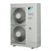 Climatizzatore A Pompa Di Calore Daikin Mini Vrv Iv S Rxysq4t8y 14,2 Kw Trifase