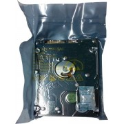 "Hitachi hard disk za laptop 160GB 7mm 5400rpm 8MB SATA HDD 2.5"" (HCC543216A7A380)"