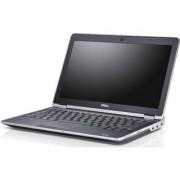 Dell Latitude E6430 Intel Core i5 (3rd Gen) 4GB Ram 320GB HDD