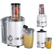 Russell Hobbs 3in1 Ultimate