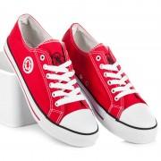 Női tornacipő 22194