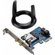 Placa de Retea Wireless Asus PCE-AC55BT AC1200 Bluetooth PCI-E