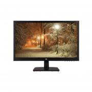 "Monitor LED HP N223 de 21.5"", Resolución 1920 x 1080 Full HD 1080p"