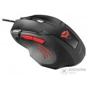 Mouse gaming Trust GXT 111 USB, negru