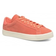 Sneakers Court Vantage H by Adidas Originals