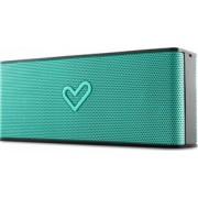 Boxa portabila Energy Sistem ENS426690 Energy Sistem B2 Bluetooth Mint
