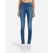 Levis 721 High Rise Skinny W Jeans Donna