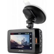 Camera Auto DVR Mio MiVue 792 refurbished senzor SONY Stravis filmare Full HD 60 fps GPS integrat Wi-Fi alerte camere