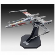 Xwing fighter revell rv5091