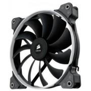 Вентилатор за кутия Corsair Fan, SP120, High pressure fan, 120 mm x 25 mm, 3 pin, Single Pack, CO-9050007-WW