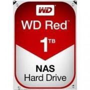 Western Digital Interní pevný disk 8,9 cm (3,5 ) 1 tb western digital red™ bulk…