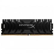 KINGSTON DIMM DDR4 16GB 3200MHz HX432C16PB3/16 HyperX XMP Predator