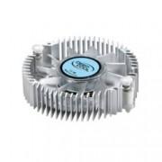 Охладител за видеокарти DeepCool V50, NVIDIA