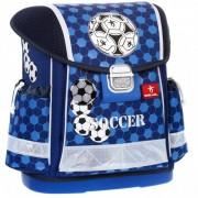 Ghiozdan ergonomic Bi Soccer Belmil