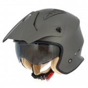 Astone Helmets MiniCross Casca Moto Open Face Marime L 58-59 cm