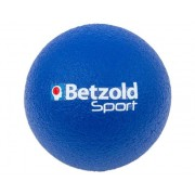 Betzold-Sport Betzold Softbälle