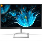 "Philips 246e9qdsb/00 E Line Monitor Lcd Ips 23,8"" Full Hd Freesync 1 Hdmi Classe"