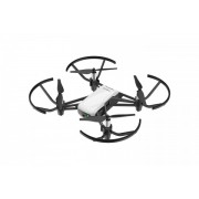 Dron DJI Tello, CP.PT.00000251.01