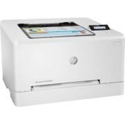 HP laserski pisač LaserJet Pro M254nw
