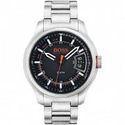 Boss Orange 1550004 мъжки часовник
