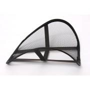2er Set Rückenstütze Rückenschoner für Bürostuhl + Auto, ergonomisch ~ Variantenangebot