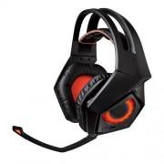 Casti Gaming Asus ROG Strix Wireless (Negre)