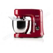 DOMO Robot culinaire DO9145KR