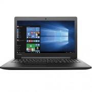 """Laptop Lenovo V310-15IKB 15.6""""FHD AG,Intel DC i7-7500U/8GB/1TB/240GB SSD/R5 M430 2G"""