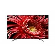 Sony KD-65XG8599 65 inch UHD TV