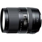 Tamron 16-300MM DiII VC PZD Nikon