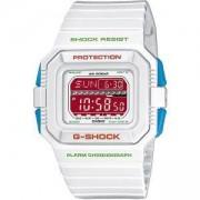 Мъжки часовник Casio G-shock GLS-5500P-7ER