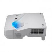 NEC UM301W Videoproiettore 3000Ansi Lumen 3Lcd Wxga 1280x800 Desktop Bianco