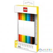 Lego: 9 Darabos Zseléstoll Készlet (Lego, 51482)