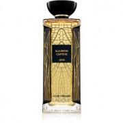 Lalique Noir Premier Illusion Captive Eau de Parfum unissexo 100 ml