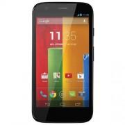 Motorola Moto G 8 Gb Negro Libre