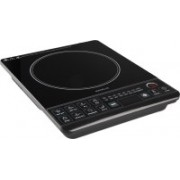 Havells Insta Cook ST Induction Cooktop(Touch Panel)