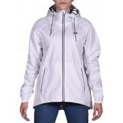 Helly Hansen W Naiad Reversible Jacket vitorlás kabát