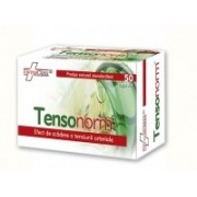Tensonorm 50 cps