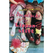 Leopold Dreadlocks & Lippenstift - Maren Stoffels - ebook