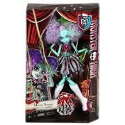 Monster High Freak Du Chic Honey Swamp CHX93