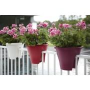 """Elho Corsica Flower Bridge """"virághíd""""?30 cm"""