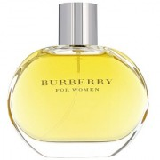 Burberry for Women Парфюмна вода за жени 100 ml