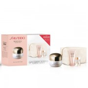 Shiseido Cosmética Facial Benefiance Nutriperfect Day Cream SET
