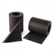Blumfeldt Pureview belátásgátló, 2 db PVC tekercs, 35 mm x 19 cm, 60 rögzítősín, sötétszürke (CBC2-PureviewDrkGr70)