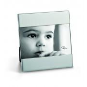 Рамка за снимки PHILIPPI ZAK никел мат - 10 х 15 см