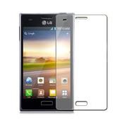 Протектор за LG Optimus L5 Dual E615