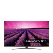 LG 65SM8200 4K Ultra HD Smart tv