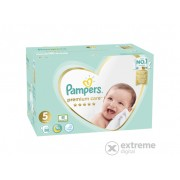 Pampers Premium Care 5 pelenka Mega Box (88 kom)