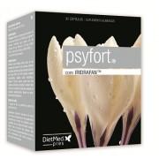 Psyfort Cápsulas