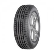Anvelopa de Vara Goodyear Efficientgrip Compact 175/65R14 82T